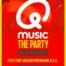 Q Music in Weurt